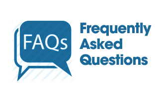 Balloons Frequently Asked Questions