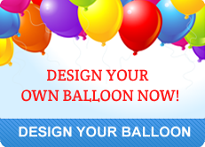 balloons-design your own balloon now